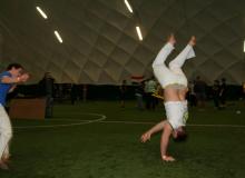 sportnap10__055