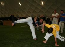 sportnap10__059