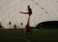 sportnap10__007