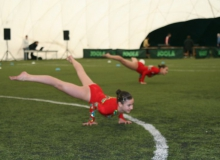 sportnap10__010