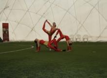 sportnap10__012