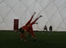 sportnap10__015