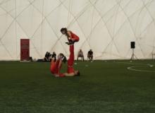 sportnap10__016