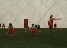 sportnap10__017