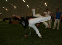 sportnap10__057