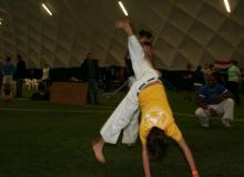 sportnap10__058