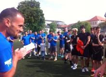 sportnap10.JPG