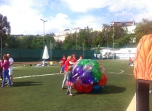 sportnap5.JPG