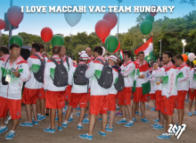 maccabi_plakatok_layout-04-page-006