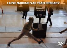 maccabi_plakatok_layout-04-page-014