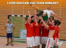 maccabi_plakatok_layout-04-page-005