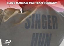 maccabi_plakatok_layout-04-page-013