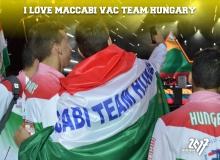maccabi_plakatok_layout-04-page-015