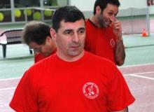 Trnava_MaccabiTenis_100305_04_resize