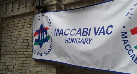 Yom Haatzmaut - 2011