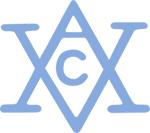 maccabvaci-logo-1906
