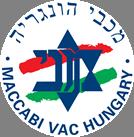 Maccabi VAC Hungary
