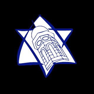 http://www.dohany-zsinagoga.hu/