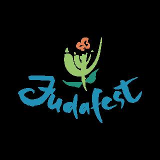 http://judafest.org/