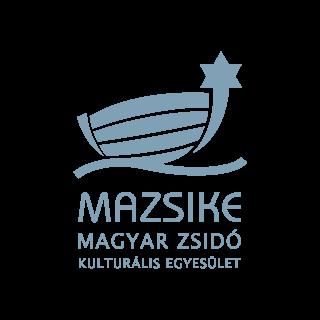 MAZSIKE