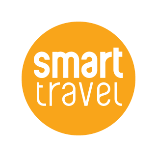 https://www.smart-travel.hu/