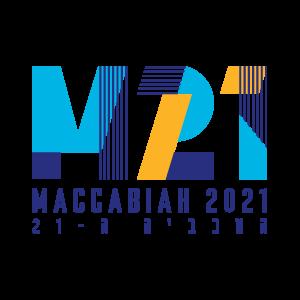 MACCABIAH 2021