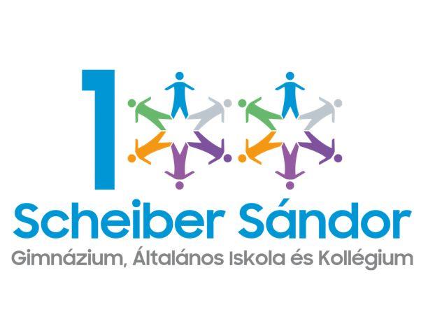 Scheiber Sándor Iskola