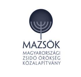 MAZSÖK