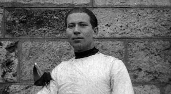 Híres zsidó sportolók és sportvezetők Magyarországon