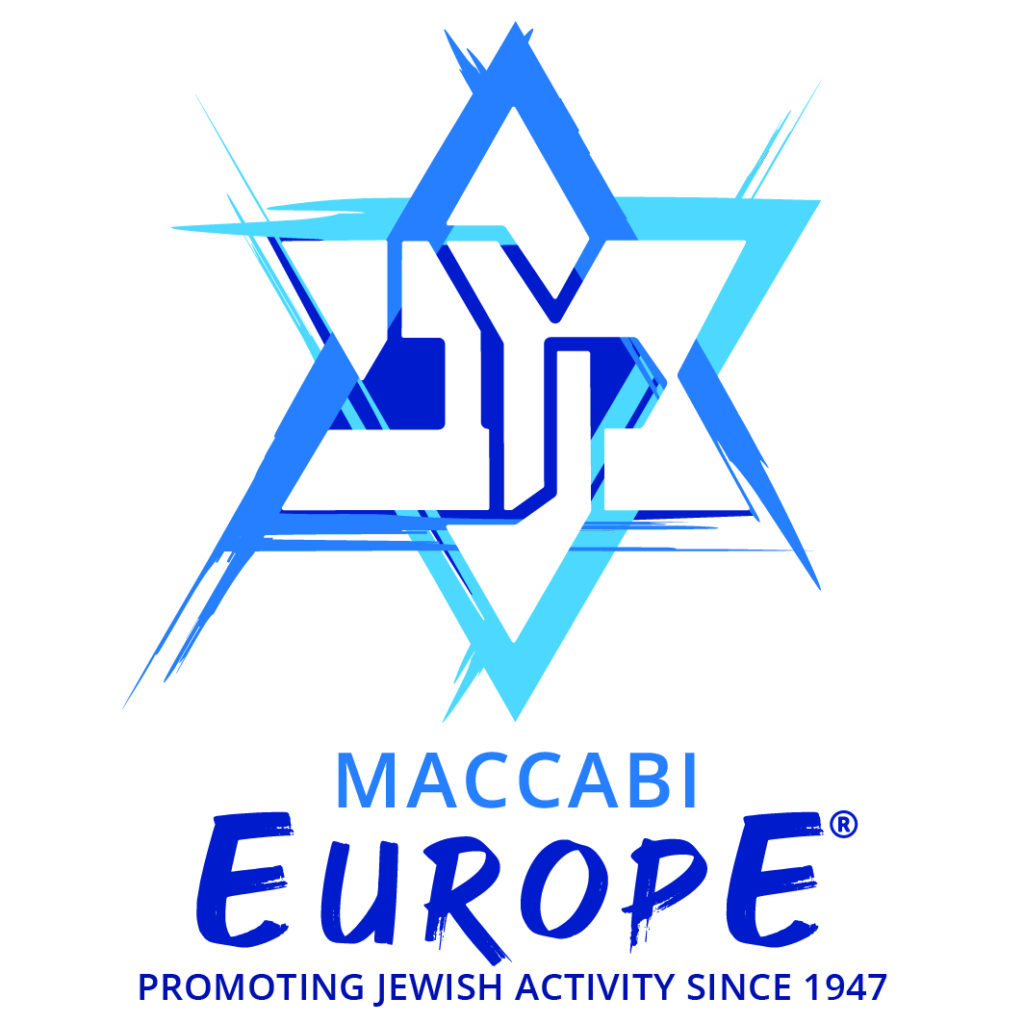 Maccabi Europe