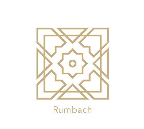 RUMBACH